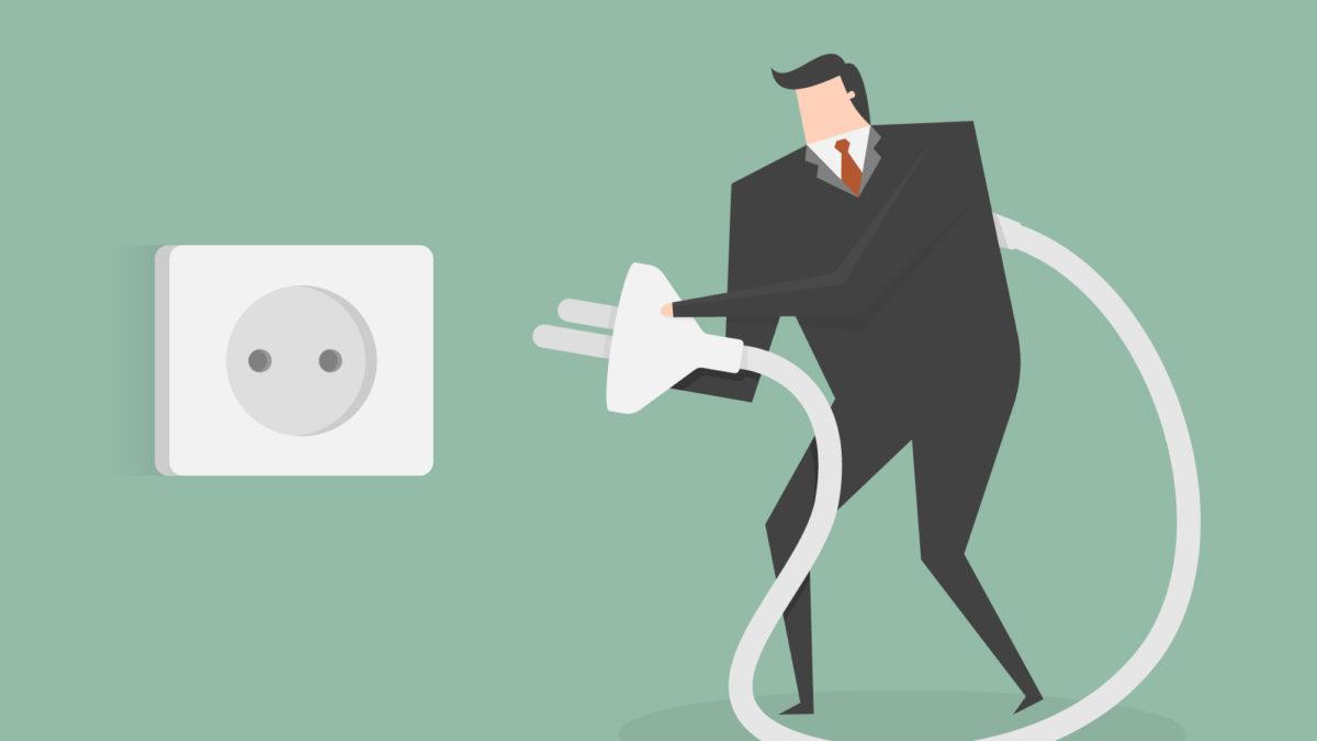 5 überraschend einfache Energiebooster am Morgen